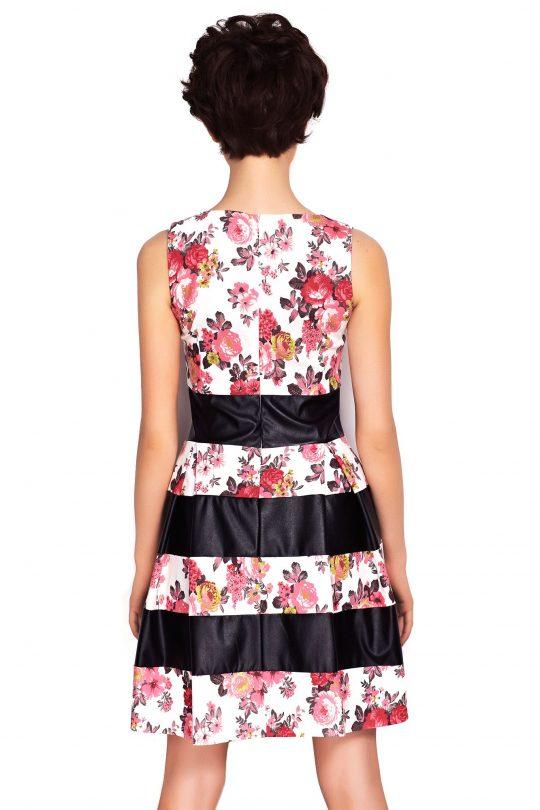 Dress ELODIE FLOWERS